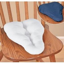 Siactica Saddle Cushion with Cover