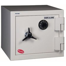 Oyster Series 2 Hr Fireproof Security Safe