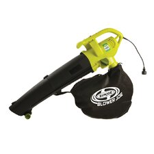 3-in-1 Electric Blower