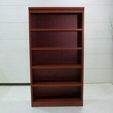 "Hubbard 72"" Standard Bookcase"