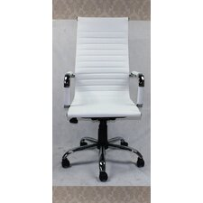 WIinport High-Back Executive Chair
