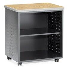 Mobility Multi-Use Printer Table