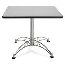 Multi-Purpose Square Gathering Table