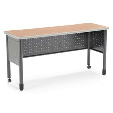 Mesa Series Training Table