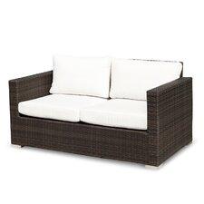 Lucaya Love Seat