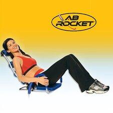 Ab Rocket Abdominal Workout System