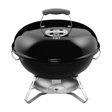 "Jumbo Joe 19.75"" Charcoal Grill"