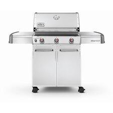 Genesis S-310 Gas Grill
