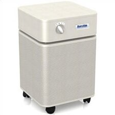 HEGA Allergy Machine Air Purifier