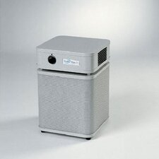 HEGA Allergy Machine Junior Air Purifier