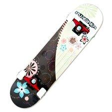 "Soul Complete 31"" Skateboard"
