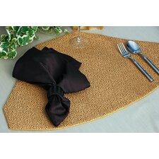 Naples Table Linen Reversible Placemat (Set of 2)