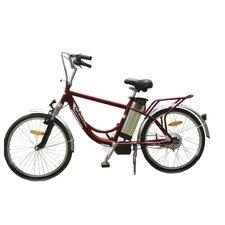 Men's Electric Navigator II Hybrid Bike