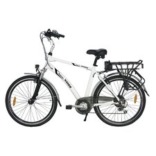 Men's Electric Sport Electric Bike