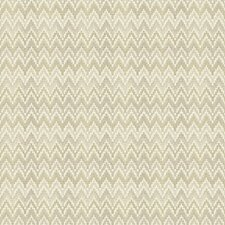"Waverly 33' x 20.5"" Heartbeat Wallpaper"