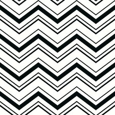 """33' x 20.5"""" Chevron Wallpaper"""