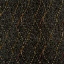 "Enchantment 33' x 20.8"" Abstract Wallpaper"