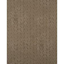 "Texture Portfolio 33' x 21"" Organic Wallpaper"