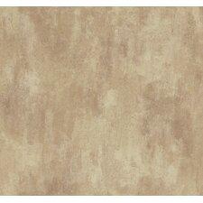 "Texture Portfolio 27' x 27"" Neo Classic Wallpaper"