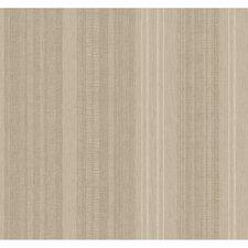 """Jewel Box Spectrum 27' x 27"""" Stripe Distressed Wallpaper"""