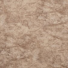 "Modern Rustic 33' x 20.8"" Abstract Wallpaper"
