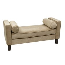 Cuves Bench