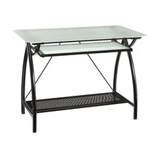 OSP Designs Computer Desk