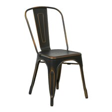 Bristow Armless Chair