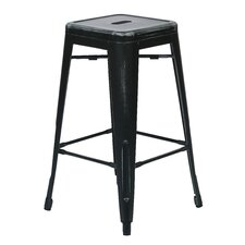 "Bristow 26.25"" Bar Stool"
