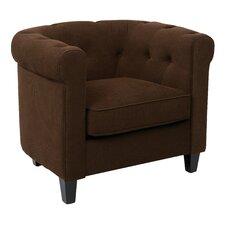 Bassett Marianna Accent Chair