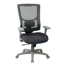 ProGrid High-Back Mesh Task Chair