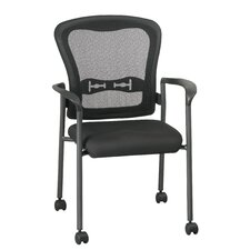 ProLine II Guest Chair with Arms