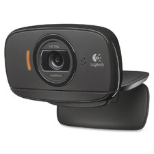 8 Megapixel USB 2.0 HD Webcam