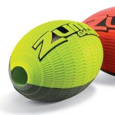 Tozz Game Ball