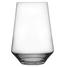 Pure Wine Glass (Set of 6)