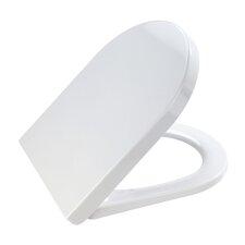 WC-Sitz Palma