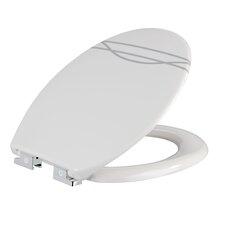 WC-Sitz Noa