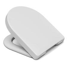36,6 cm WC-Sitz Deluxe Budrio