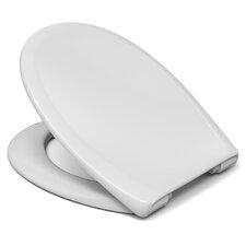 37 cm WC-Sitz Deluxe Varsi