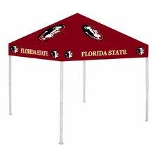 NCAA 9 Ft. W x 9 Ft. D Canopy Top