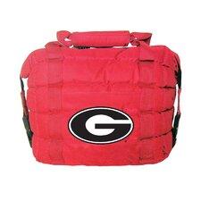 15 Can NCAA Bag Cooler