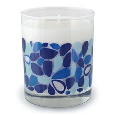 Zuz Design Eliza Candle