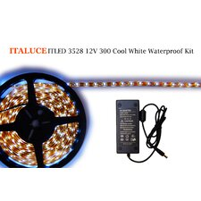ITLED Waterproof LEDs Kit