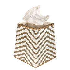 Kenya Tissue Box Cover