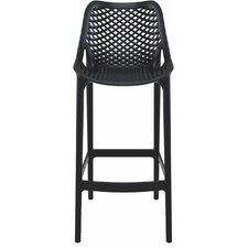 "Air 29.5"" Bar Stool (Set of 2)"