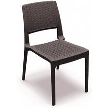 Verona Resin Dining Chair