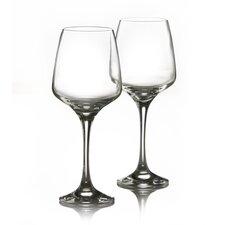 Firenze All-Purpose Wine Glass (Set of 4)
