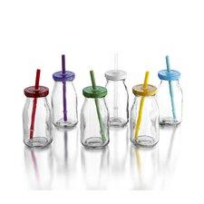 Rainbow Bottle (Set of 6)