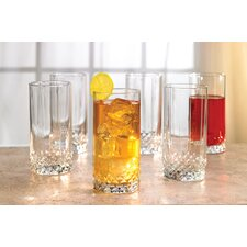 Rocks Highball Glass (Set of 6)