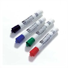 Pro-Rite Markers - Single Color